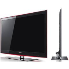 About News Price Specification And Review Hdtv Spesifikasi Harga