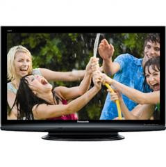 Panasonic LEd TV Viera TH-P42X10S