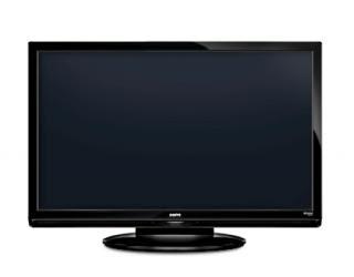 LCD TV Sanyo 32K30