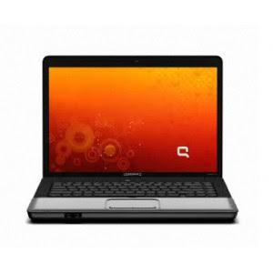HP Compaq Presario CQ41-224TX