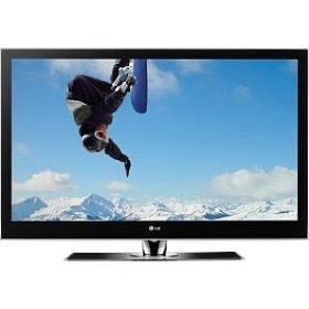 LG LED TV Infinia SL90