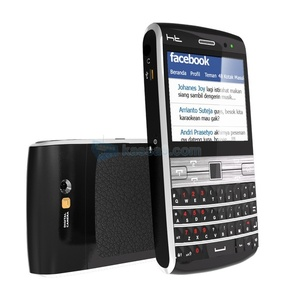 new mobile phone latest handphone specification and