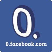 zero facebook 2