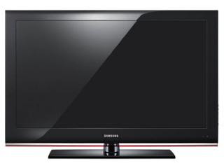 HD LCD TV Samsung LA32B530