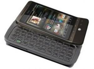 HTC Expresso