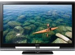 LCD TV Sony KLV-32V400A