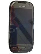 Nokia C7 lux