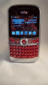 Mito 8600