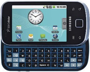 Samsung Acclaim (Samsung R880)-2