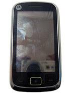 Motorola EX245