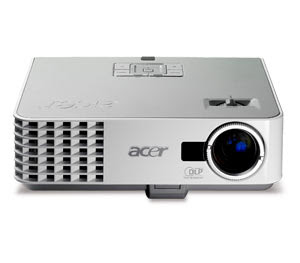 Acer Projector P3251