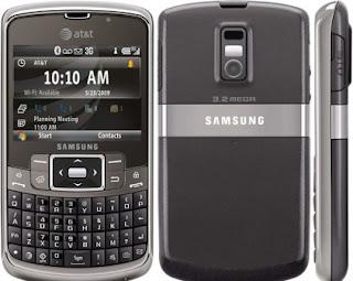 Samsung i637 Jack-9