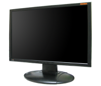 LED Monitor GTC LD210W