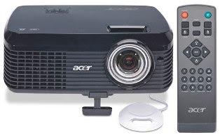 Acer  X1230PS 3D projector