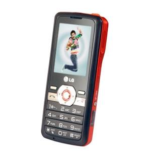 CDMA LG 6400
