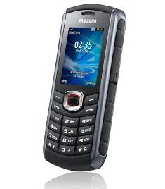 Samsung Xcover 271-8