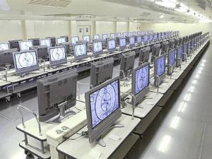 LCD Toshiba