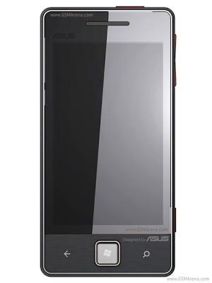 Acer E600-9