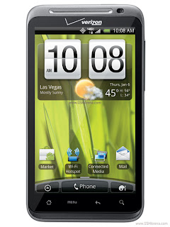 htc thunderbolt verizon 1 Info Complete Specification Android CDMA  HTC ThunderBolt 4G