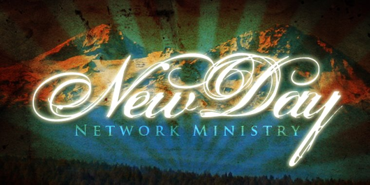 New Day Network Ministry