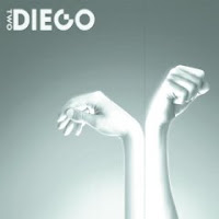 Diego - Two