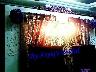 Adillah dan Amin