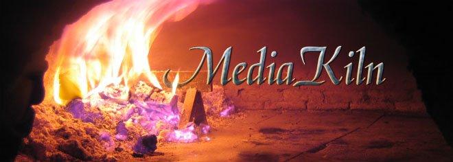 Media Kiln