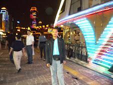 Guangzhou Jun 2010