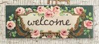 Ich freue mich auf Euch !!!