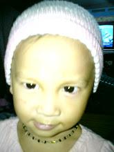 superb duperb baby ! haha