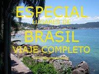 Lugares de Brasil