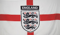 Click to see our range football flags