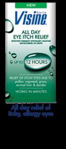Buy Eye Drops For Cherry Eye In Dogs
