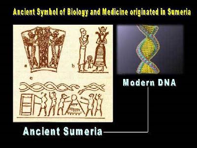 http://3.bp.blogspot.com/_n9UpCIi9Waw/SeC3o8o90rI/AAAAAAAAFxs/8XIO51PZLLw/s400/ADN+ET+SUMERIE.jpg