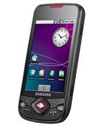 Samsung I5700 Galaxy Spica black