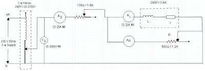 3-Ammeter-Method-Circuit-Diagram