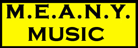 M.E.A.N.Y. MUSIC