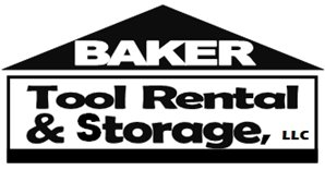 Baker Tool Rental & Storage - Marshall, Michigan