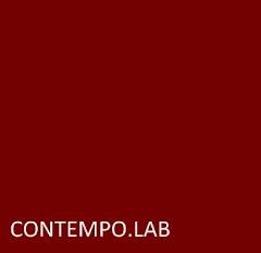 contempo3 = contempo.lab