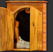 PinoyPoz' pic