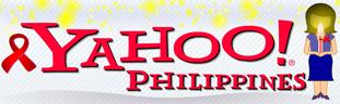 Yahoo! Philippines