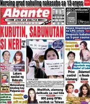www.abante.com.ph