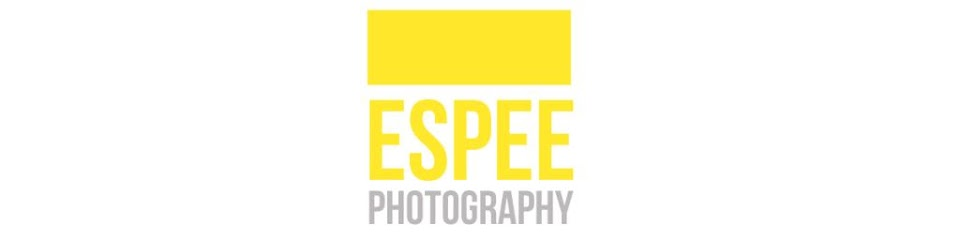 Espee Photography