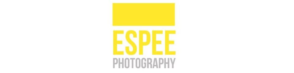 Espee Photography