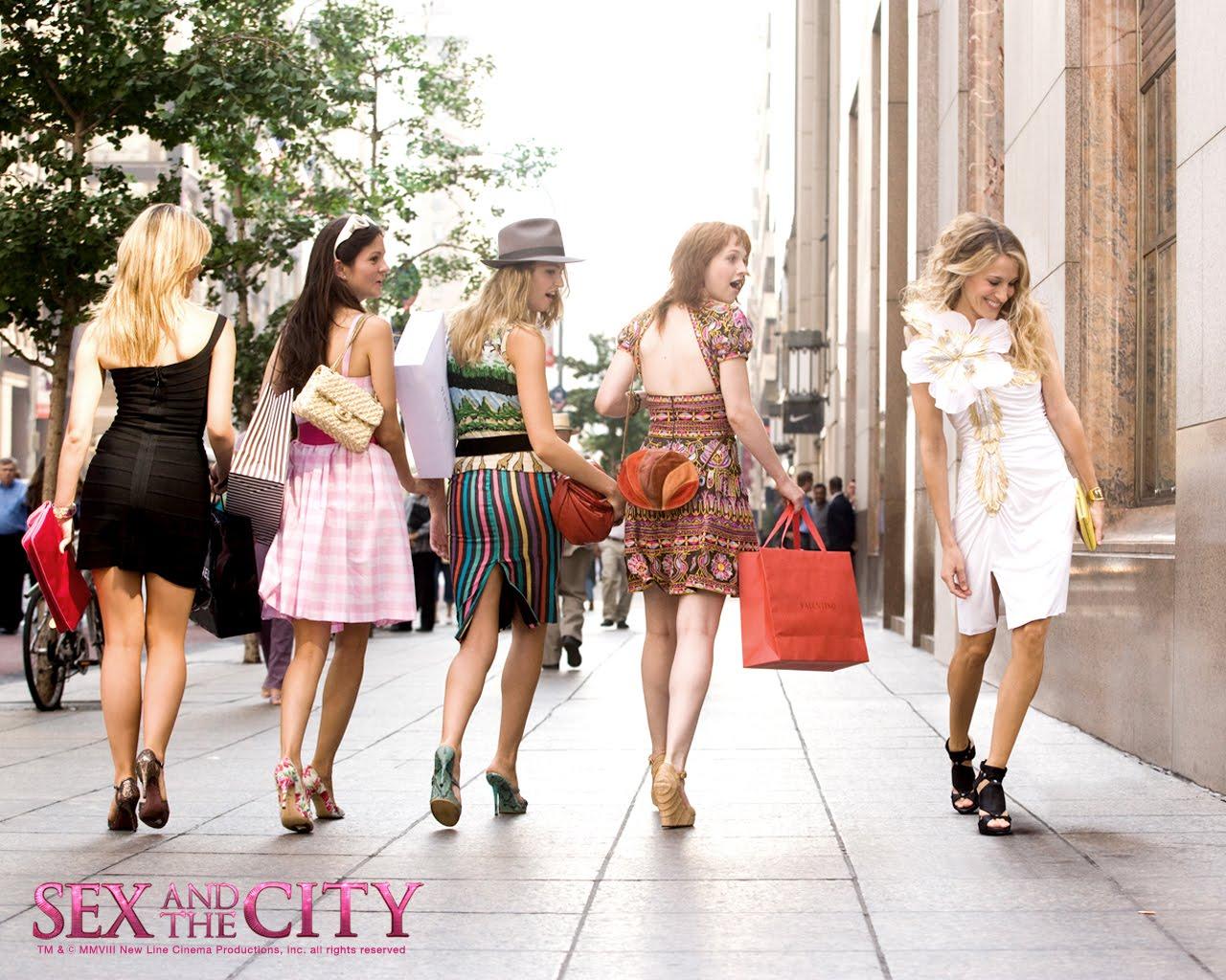 http://3.bp.blogspot.com/_nACuh6fxgB8/TDHtz_1kdMI/AAAAAAAAAFo/MDbs_TgleKs/s1600/Sarah_Jessica_Parker_in_Sex_and_the_City__The_Movie_Wallpaper_11_1024.jpg