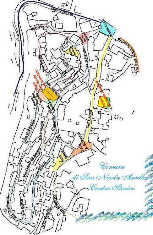 """<a name=""""t0"""">Centro storico</a>"""