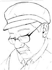 Ricardo Rosales Román