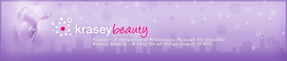 Krasey Beauty