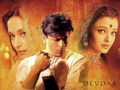 Devdas Songs Download Devdas Songs