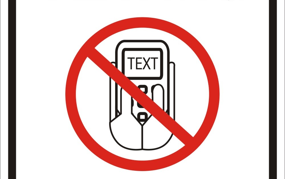 teen texting essay Free essay: almost a generation of teens have access to a phone with text messages they spend so much time shorting words, they lose the ability to be.